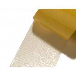 LipnLipni juosta vidaus darbams Color-Expert 18mm